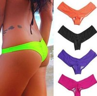 Cheap Women Cheeky Underwear | Free Shipping Women Cheeky ...