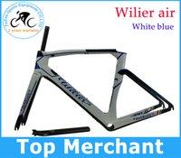 Short bicycles - 2015 newest road carbon bike frames Wilier Carbon Frame wilier frameset cento1 air racing bicycle bikes quadro de bicicleta bicicletta