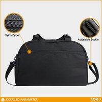 Wholesale New Brand Sport Yoga Mat Carry Bag Cheap Portable Canvas Yoga Bags For Women Fashion Ladies Yoga Bag Adjustable Strap