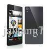 Wholesale Cell Phones Accessories Cell Phones inch Z4 Smart Phone
