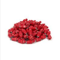 chicken nipple drinkers - 100pcs Chicken Water Nipple Drinker Poultry Feeders Degrees Screw In For Sale