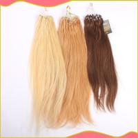 Cheap 100% human hair hair extensions Best jerry wave  hair weave