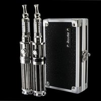 Cheap 100% Original Innokin iTaste 134 Mini Starter kits with 18350 18500 18650 Mechanical mod iClear30S iClearX.I atomizer
