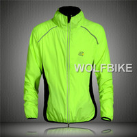 Cheap cycling jersey Best winter cycling jersey