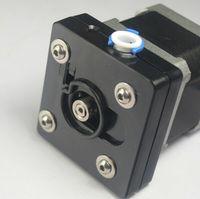 Wholesale 3d printer parts Reprap Ultimaker direct drive Extruder kit set no motor compact extruder