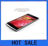 Wholesale Elephone G6 Smart Phones Octa Core phone GHz MP Back Camera unlocked smartphone for