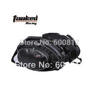 Wholesale Waterproof tanked Moto side bag TMB08 motorcycle bags motorbike helmet bag knight prince backpack tail box hanging boxes