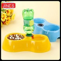 Cheap utensils bowl Best dish bowl