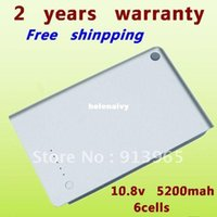 acer powerbook - Lowest price NEW mAh Battery for Apple PowerBook G4 quot M8760 M8760 A M9007 M9008 M9183 M9184 M9690 A