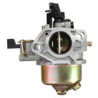 Wholesale Best High Performance Carburetor Carb For HONDA GX240 GX270 HP HP ZE2 W71 ZH9 NEW
