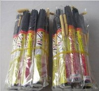 Wholesale Fix it pro car paint pen car tire paint car scratch repair pen