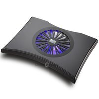 acer cooling pad - 2015 COOSKIN Yeahbook YCP Laptop Notebook Fan Cooler Cooling Pad for inch MackBook Lenovo ThinkPad HP Dell Acer Asus
