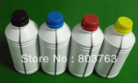 Wholesale Free DHL EMS FEDEX Shipping High Quality Edible ink use for Epson HP Canon Brother printers
