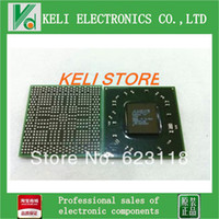 best graphic cards - The graphics card Computer chip Better quality best service NEW amp Original