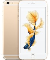 sophone - SoPhone i6s Plus EX G LTE Touch ID Nano Sim MTK6753 bit Octa Core inch Digital Compass Android Phone Golden