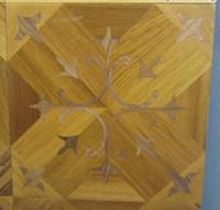 Wholesale Ebony floor Profiled wood fight Black Wood Flooring pear Sapele wood floor Wood wax wood floor Russia oak wood floor Wings Wood Flooring