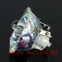 Wholesale EC J1001 for ACER PD116P PD116PD PD523 PD525 PD535D Compatible Bare Lamp lamp pressure lamp bottle