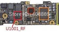 amplifier repairs - 10PCS for iphone G SKY77491 B power amplifier IC Chip U1001_RF repair replacement