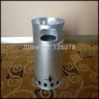 pellet stove - good quality modern pellet stove