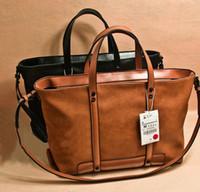 Wholesale Fashion Women Handbag Genuine Leather Brand Luxury Elegant Ladies Handbags High Quality Woman Shoulder Bag