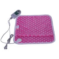 electric heating pad - Electric Blanket v Electric Carpet Manta Electrica Flannel Heating Pads Electric Small Electric Blanket Couverture Electrique