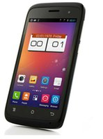 Cheap Dual Core Phicomm C230w Smartphone Best Android with WiFi Dual Core Smartphone