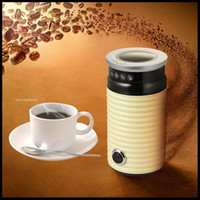 Wholesale Electric Coffee Spice Grinder Maker Beans Herbs Nuts Moedor De Cafe for Home