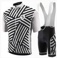 bib fashion pants - 2015 Morvelo Cycling Jerseys Roupa Ciclismo Quick Dry Lycra GEL Pad Race MTB Bike Bib Pants and fashion clouthes Summer New style