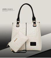 bag brands list - 2016 New listing Fashion Women Messenger Bags Brand Designs Leather Handbags Women Shoulder Bag Ladies Handbag Clutch