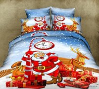 beautiful boyfriend - d Your Life cotton Beautiful Christmas Gift boyfriend girlfriend present christmas bedding sets queen duvet cover
