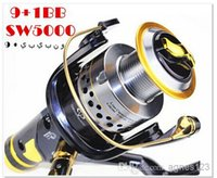 Cheap sale gift Best fishing reel