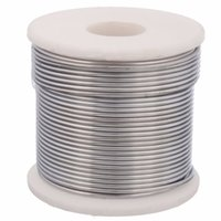 Wholesale Excellent Quality Solder Wire High Pure No clean Soldering Bright Tin Pen Thread g mm With Flux
