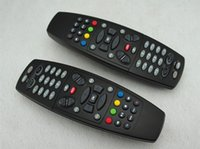 dreambox free shipping - Maike CS2075 Black Silver color DM800 Remote Control for DreamBox DM800SE DM800HD DM8000