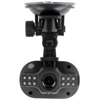 car security camera - High Resolution C600 P Car Video Camera Support Multi language Car Security Camera System Cheap Car DVR Video Recorder A0095
