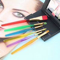 Wholesale Practical Art Crafts Colorful Painting Drawing Pen Brushes Tools Set Best Gift for kids