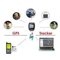 band gif - Personal TK209 watch gps tracker Quad Band Global Watch Locator GPS tracker Watch GSM GPRS Watch Tracker for children Christmas gif
