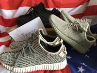 Cheap adidas Yeezy Best Yeezy Kanye