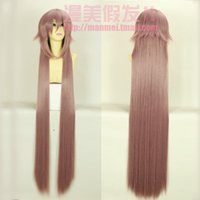average household size - gt gt gt Flower households Little Dove Long straight Cosplay Wig CM