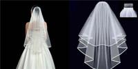 bat net - Bat Type Veil Womens Veil Bat Type Veil Womens Net Yarn and Double Tail Wedding Veil Womens White and Edge Veil Attached to Comb