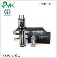 itaste 134 - Innokin itaste MX Mechanical Mod Innokin itaste MX M itaste Electronic Cigatette Mod itaste kit work with battery B