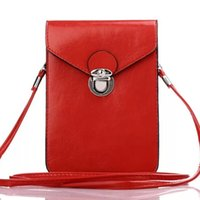 animal mobiles - 2014 toothpick small bag mobile phone bag fashion one shoulder cross body mini package envelope clutch women s handbag