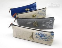 Cheap pencil case Best purse Bag