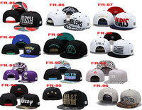 Wholesale 2015 Cayler Sons Big Bad Wolf Baseball Cap Last Kings Snapback Hats White Widow Mickey Dunkelblau Weiß Adjustable Fashion snapbacks Caps