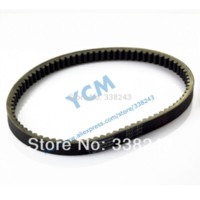 air driven engine - ITSUBOSHI X871 Drive Belt Scooter Engine Belt Moped CVT Belt V belts amp V rib Belts Cheap V belts amp V rib Be
