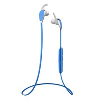 Wholesale NEW Original Bluedio N2 Bluetooth Wireless Stereo Headset Headphones Earphones In ear Earbuds Sports Gym fone de ouvido
