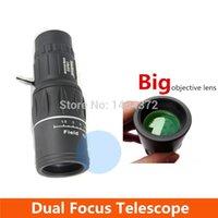 Cheap telescopic Best telescope monocular
