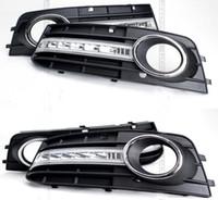 auto spare parts - Audi A4L LED lamp Light spare part parts for Auto car A4L