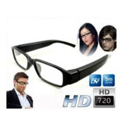 Wholesale sunglasses camera P HD video recorder eyewear glasses mini dvr camera camera touran camera vector
