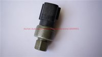 air pressure sensor - YF1H D594 AA YF1H D594 AA YF1H19D594AA air pressure switch Sensata Pressure Sensor pressure valve
