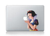 Wholesale New pricess for macbook decal Macbook sticker partial cover for Macbook air Pro Retina decal Skin Sticker